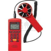 tecpel-multimetre-cleste-curent-acdc-tecpel-dcm2606 - 1